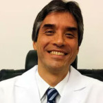 Dr-Miguel-Naveira
