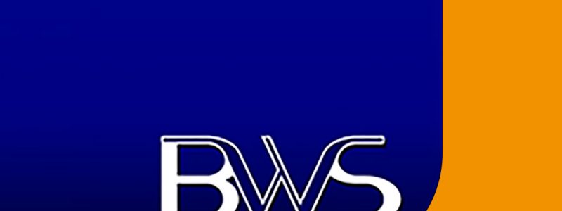 bws_placeholder